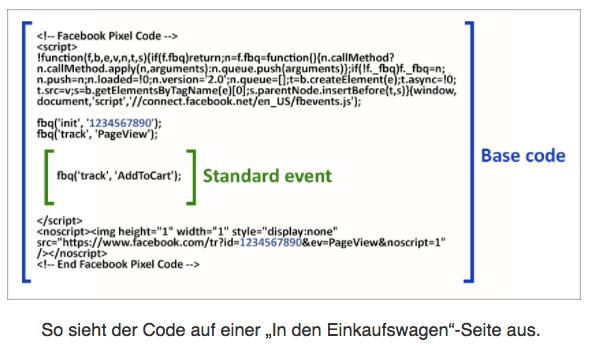 fb-code