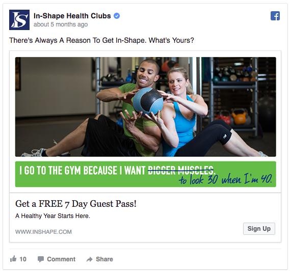 gym-example-fb